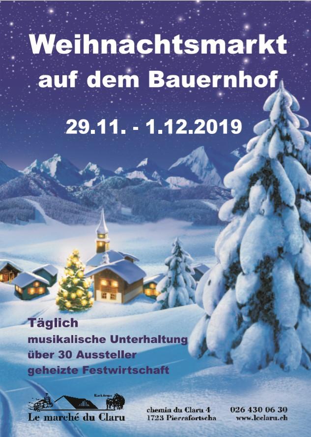 weihnachtsmarkt_2019_de.jpg
